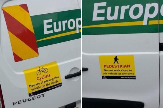 europcar-both