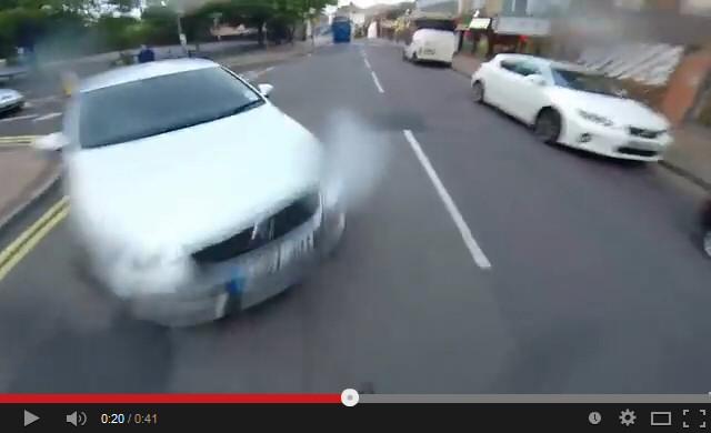 crash-20