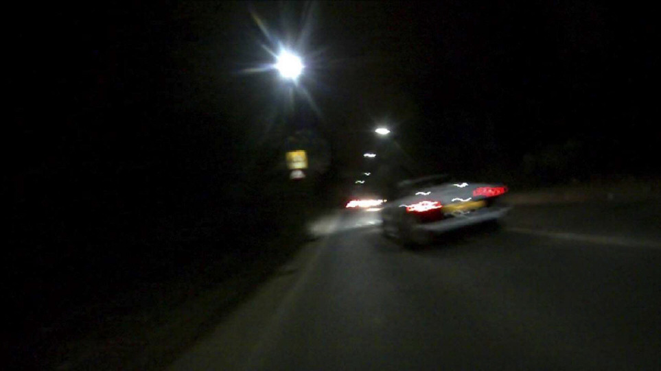 a315-video-grab
