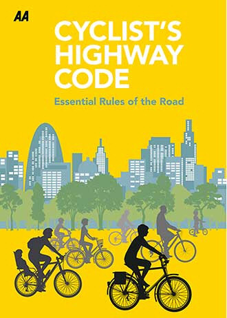 cyclists-highway-code-full
