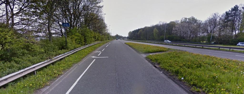 a1231-slip-road-crossing copy
