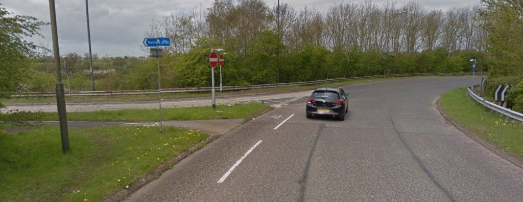a38-cycleway-end