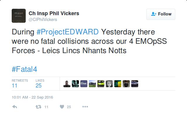 edward-lincs