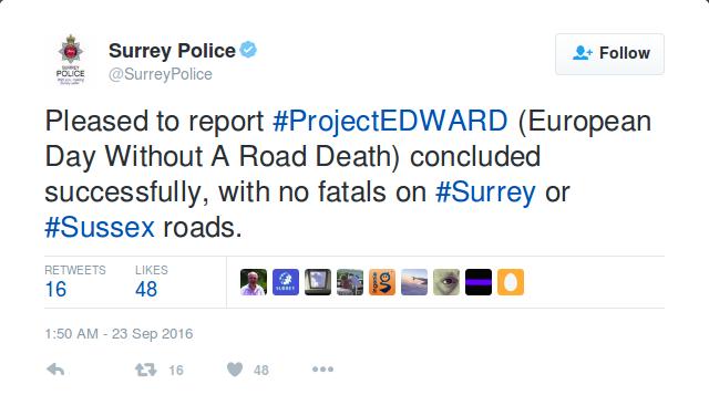 edward-surrey