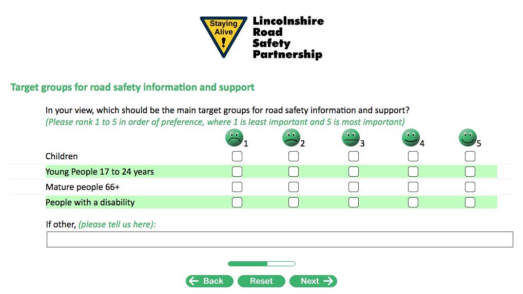 lrsp-survey-11