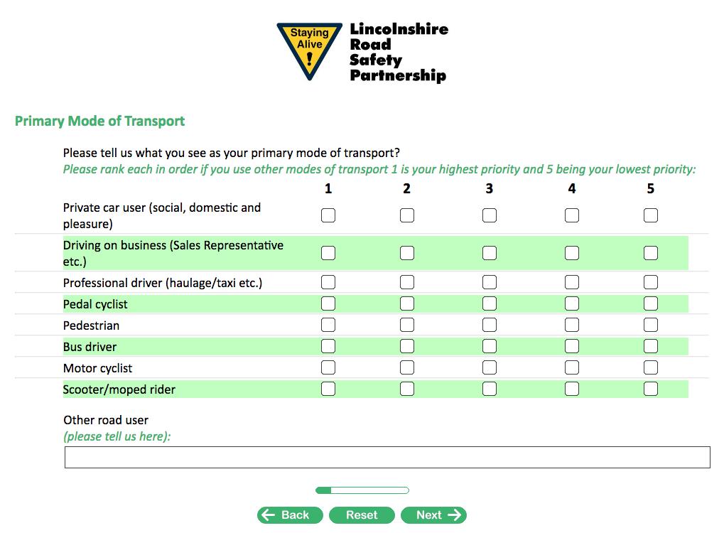 lrsp-survey-2