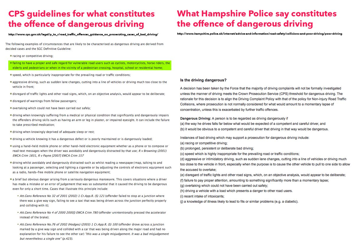 cps-vs-hampshire-dangerous-driving